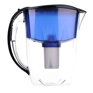 Cana filtrare Aquaphor Prestige